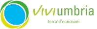 ViviUmbria