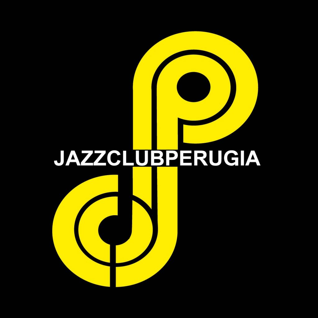 jazz club perugia 2018