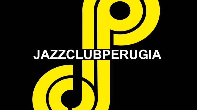 jazz club perugia 2018