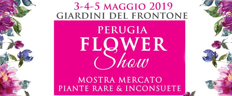 perugia flower show 2019 perugia