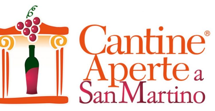 cantine aperte a san martino 2019